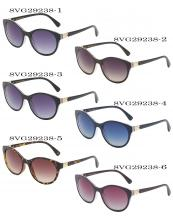 8VG29238-(SET-12PCS)-wholesale-sunglasses-uva-uvb-block-uv400-round-stripe-crystal-colored-frame-gold-metal-gradient(0).jpg