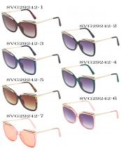 8VG29242-(SET-12PCS)-wholesale-sunglasses-uva-uvb-block-uv400-square-frame-eyebrow-gold-metal-temple-clear-gradient(0).jpg