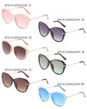 8VG29259-(SET-12PCS)-wholesale-sunglasses-uva-uvb-block-uv400-butterfly-colored-tortoise-black-gradient-lens-gold-metal(0).jpg