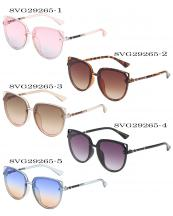 8VG29265-(SET-12PCS)-wholesale-sunglasses-uva-uvb-block-uv400-butterfly-colored-tortoise-black-clear-gradient-polymer-(0).jpg