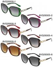 8VG29305-(SET-12PCS)-wholesale-metal-temple-sunglasses-round-solid-plastic-frame-uva-uvb-colored-lenses-tortoise-chain(0).jpg