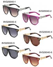 8VG29340-(SET-12PCS)-wholesale-fashion-round-sunglasses-solid-plastic-frame-uva-uvb-colored-lenses-tortoise-gradient(0).jpg