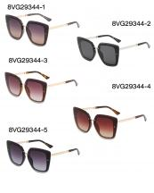 8VG29344-(SET-12PCS)-wholesale-fashion-rectangle-sunglasses-solid-plastic-frame-uva-uvb-colored-lenses-tortoise-metal(0).jpg