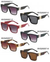 8VG29357-(SET-12PCS)-wholesale-fashion-round-sunglasses-solid-plastic-frame-uva-uvb-colored-lenses-tortoise-gradient(0).jpg