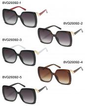 8VG29392-(SET-12PCS)-wholesale-metal-temple-sunglasses-rectangle-gradient-plastic-frame-uva-uvb-colored-lenses(0).jpg
