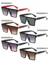8VG29404-(SET-12PCS)-wholesale-fashion-round-sunglasses-solid-plastic-frame-uva-uvb-colored-lenses-tortoise-gradient(0).jpg