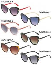 8VG29406-(SET-12PCS)-wholesale-fashion-cat-eye-sunglasses-solid-plastic-frame-uva-uvb-colored-lenses-tortoise-gradient(0).jpg