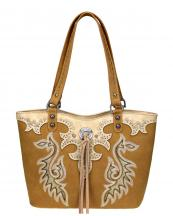 946G-8005(BR)-MW-embroidered-silver-concho-tassle-saddle-stitch-zipper-closure-studs-pocket-conceal-tote-metal(0).jpg
