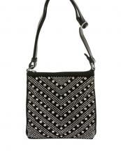 98456(BK)-wholesale-rhinestone-messenger-bag-(0).jpg