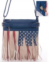 A668F(NV)-wholesale-crossbody-faux-leather-leatherette-usa-flag-american-fringe-buckle-stars-striped-(0).jpg