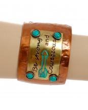 AB8741(CB)-wholesale-cuff-bracelet-wide-metal-message-engraved-be-strong-courageous-arrow-lead-compliant(0).jpg