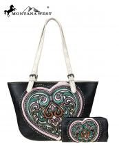 ABS008W(BK)-MW-wholesale-handbag-wallet-2pc-set-american-bling-heart-embroidered-rhinestone-matching-stud(0).jpg