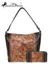 ABS009W(CF)-MW-wholesale-handbag-wallet-2pc-set-american-bling-tooled-floral-paisley-rhinestone-matching-stud(0).jpg