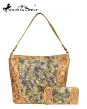 ABS010W(BR)-MW-wholesale-handbag-wallet-2pc-set-american-bling-tooled-floral-paisley-rhinestone-matching-stud(0).jpg