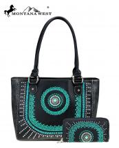 ABSG001W(BK)-MW-wholesale-handbag-wallet-2pcset-floral-embroidered-concho-turquoise-concealed-rhinestone-stud-tooled(0).jpg