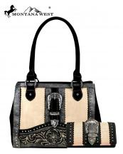 ABSS004W(BG)-MW-wholesale-handbag-wallet-set-bling-belt-buckle-faux-leatherette-floral-rhinestone-stud-alligator(0).jpg