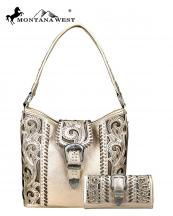 ABSS013W(BZ)-MW-wholesale-handbag-wallet-set-bling-faux-pvc-leatherette-belt-buckle-rhinestone-stud-cut-out-stitch(0).jpg