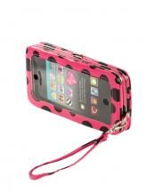 AFL26791(FU)-wholesale-smart-hone-clutch-wallet-case(0).jpg