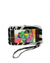 AFL2679Z(SL)-wholesale-cell-phone-case-clutch-wallet-iphone5(0).jpg