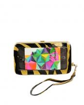 AFL2679Z(YL)-wholesale-cell-phone-case-clutch-wallet-iphone5(0).jpg