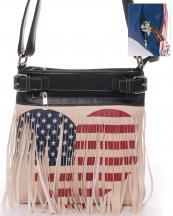 AH668F(BG)-wholesale-crossbody-faux-leather-leatherette-usa-flag-american-fringe-buckle-stars-striped-(0).jpg