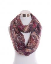 AINF7267(FU)-wholesale-infinity-scarf-polyester-paisley-(0).jpg