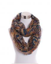 AINF7267(NV)-wholesale-infinity-scarf-polyester-paisley-(0).jpg