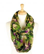 AINF7382(OV)-wholesale-camouflage-print-infinity-scarf-(0).jpg