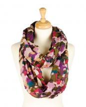 AINF7382(PP)-wholesale-camouflage-print-infinity-scarf-(0).jpg