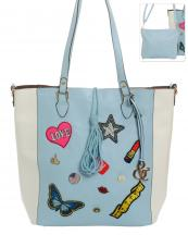 AJ082(LBL)-wholesale-handbag-pouch-leatherette-fashion-love-heart-flag-bottle-cap-floral-lips-star-rhinestone(0).jpg