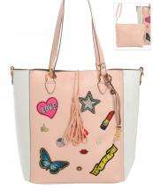 AJ082(NPK)-wholesale-handbag-pouch-leatherette-fashion-love-heart-flag-bottle-cap-floral-lips-star-rhinestone(0).jpg