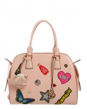 AJ091(NPK)-wholesale-handbag-leatherette-fashion-love-heart-flag-bottle-cap-floral-lips-star-rhinestone(0).jpg