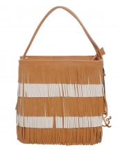 AJ123(CF)-wholesale-handbag-leatherette-fringe-symbol-gold-tone-metal-solid-color-adjustable-handle(0).jpg