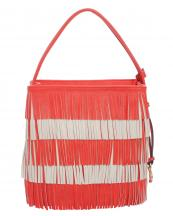 AJ123(RDCOR)-wholesale-handbag-leatherette-fringe-symbol-gold-tone-metal-solid-color-adjustable-handle(0).jpg