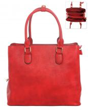AJ152(RD)-wholesale-handbag-leatherette-fashion-solid-color-faux-leather-three-compartment-divided-design(0).jpg