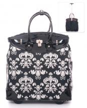 AL2013B2(BK)-wholesale-danmask-microfiber-rolling-luggage-bag-extension-handle-laptop-carrier-padlock(0).jpg