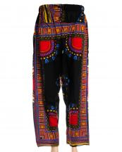 AO1042(BK)-wholesale-pants-dashiki-africa-multi-color-elastic-string-waist-wide-leg-one-size-cotton-viscose-(0).jpg
