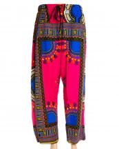 AO1042(FU)-wholesale-pants-dashiki-africa-multi-color-elastic-string-waist-wide-leg-one-size-cotton-viscose-(0).jpg