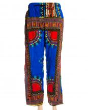 AO1042(RBL)-wholesale-pants-dashiki-africa-multi-color-elastic-string-waist-wide-leg-one-size-cotton-viscose-(0).jpg