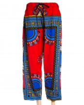 AO1042(RD)-wholesale-pants-dashiki-africa-multi-color-elastic-string-waist-wide-leg-one-size-cotton-viscose-(0).jpg