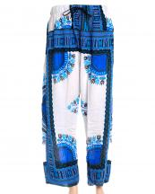 AO1042(WT)-wholesale-pants-dashiki-africa-multi-color-elastic-string-waist-wide-leg-one-size-cotton-viscose-(0).jpg