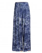AO178(BL)-wholesale-palazzo-pants-floral-elastic-waist-one-size-trimmable-pleated-wide-leg-comfortable(0).jpg