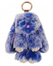 AO208(RBLWT)-wholesale-key-chain-rabbit-doll-two-tone-color-real-rabbit-fur-gold-metal-snap-handle-cute(0).jpg