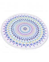 AO215(WT)-wholesale-round-beach-towel-fringe-circle-shape-cotton-geometric-pattern(0).jpg