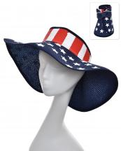 AO3093(WT)-wholesale-hat-american-flag-straw-star-stripe-usa-bow-ribbon-woven-transform-foldable-packable(0).jpg
