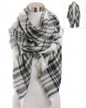 AO501(IV)-wholesale-scarf-wrap-shawl-checkered-plaid-knitted-fringe-oversize-versatile-acrylic-square-(0).jpg