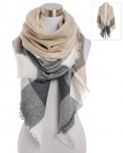 AO505(BG)-wholesale-scarf-wrap-shawl-oversized-plaid-oblong-knitted-fringe-versatile-acrylic-warm(0).jpg
