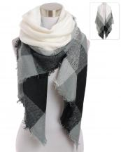 AO505(IV)-wholesale-scarf-wrap-shawl-oversized-plaid-oblong-knitted-fringe-versatile-acrylic-warm(0).jpg
