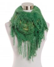 AO512(OV)-wholesale-tube-scarf-knitted-mesh-two-tone-gradient-fringe-versatile-acrylic(0).jpg