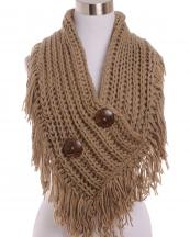 AO522(KHA)-S36C3B-wholesale-scarf-shorty-poncho-botton-collar-style-marled-knit-solid-tassel-fringe-acrylic-one-size(0).jpg